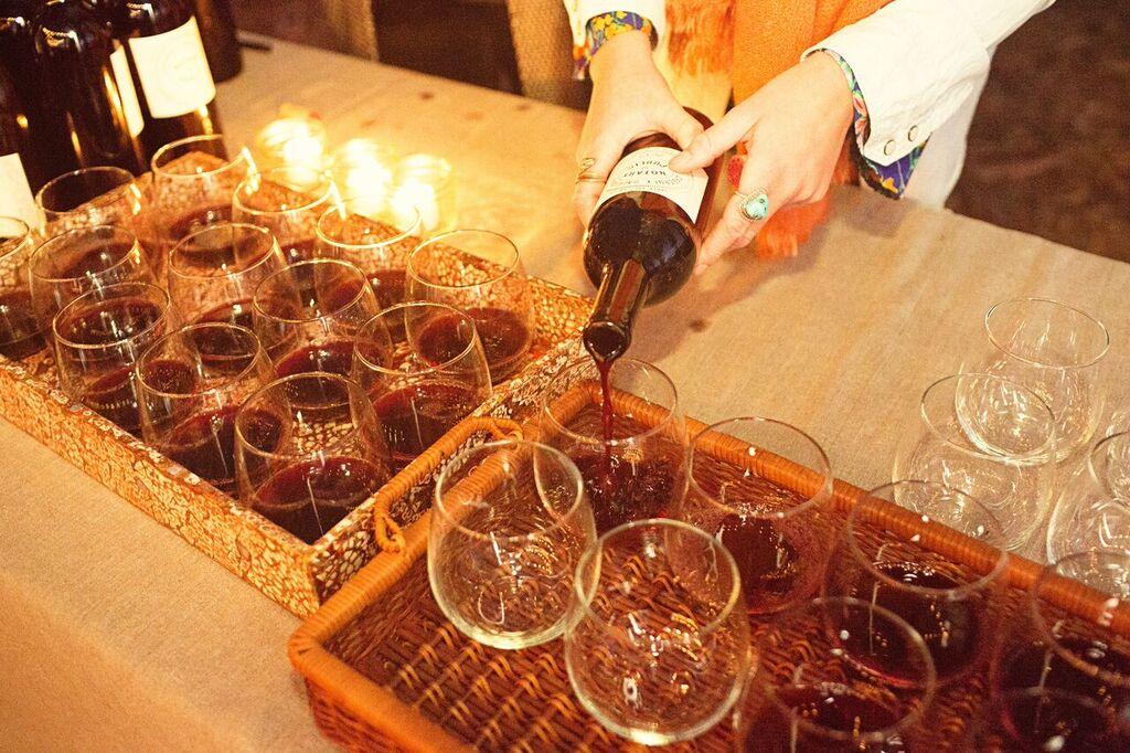 winecampvol1pouringwine.jpg
