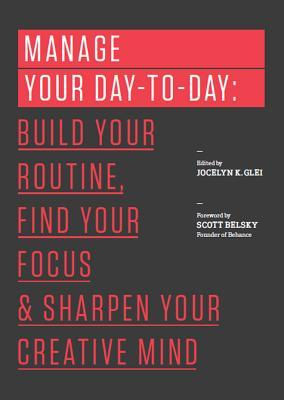 manage-your-day-to-day-book
