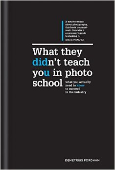 What-they-didnt-teach-you-in-photo-school