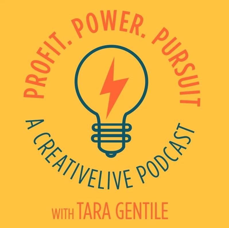 profit-power-pursuit-podcast