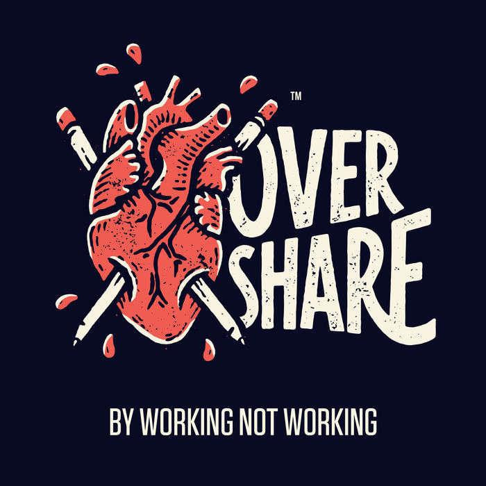 overshare-podcast