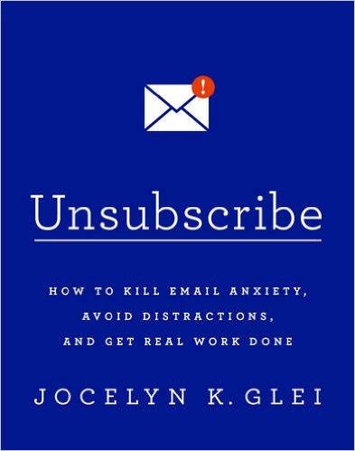 unsubscribe-book.jpg