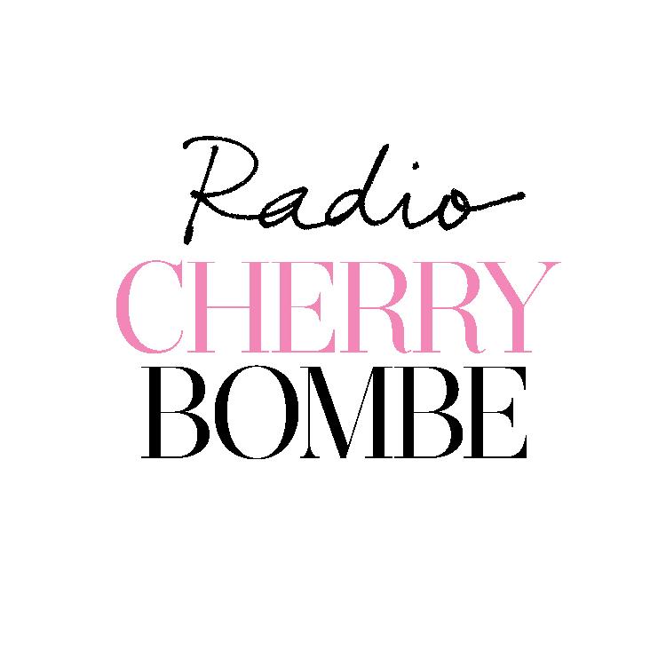 Radio-Cherry-Bombe.jpg