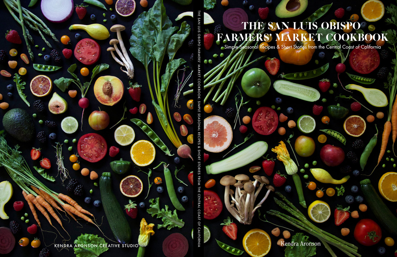 Food52 → 5 Insider Tips for (Successfully) Self-Publishing
