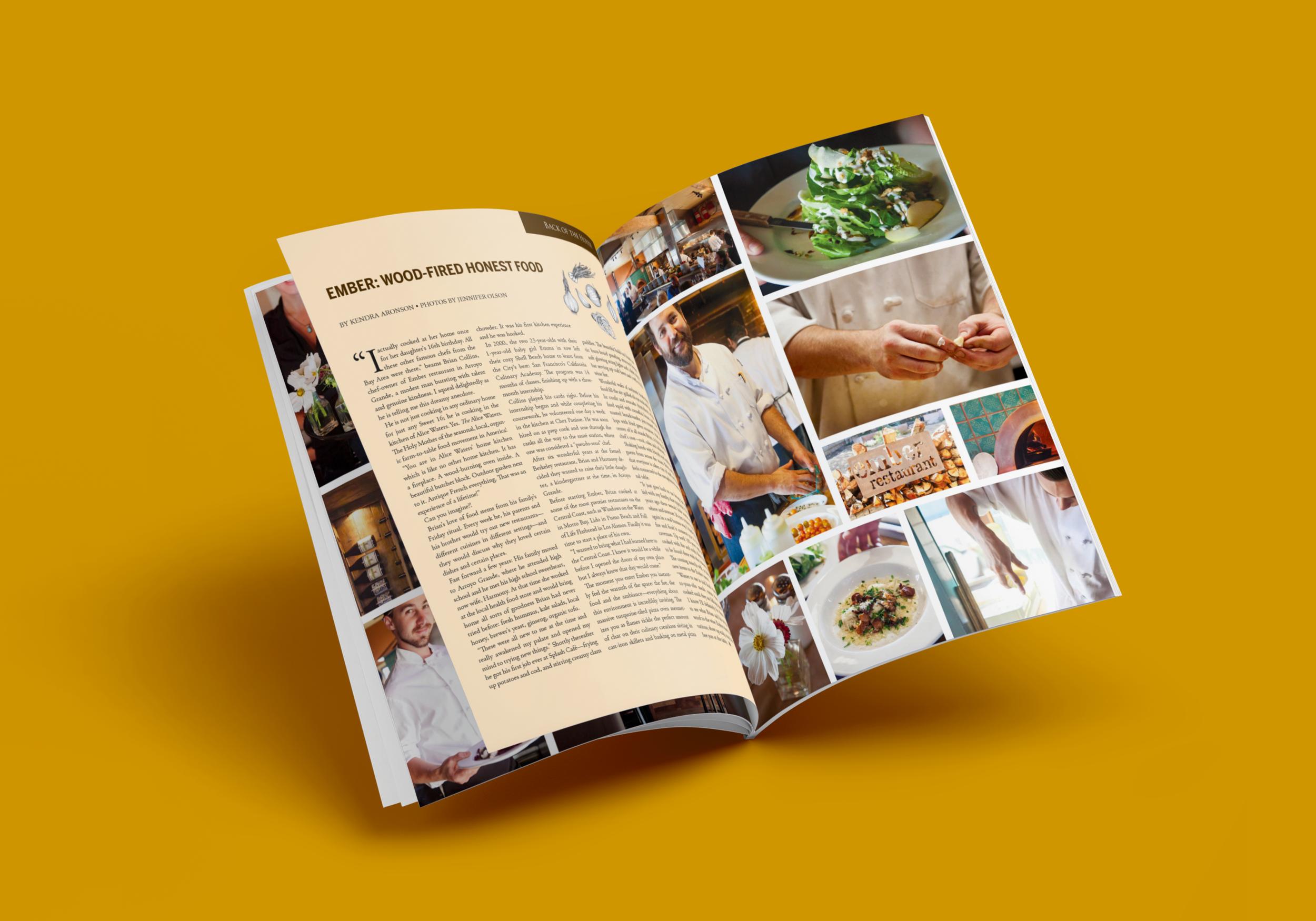 Copy of Edible-San-Luis-Obispo-edible-slo