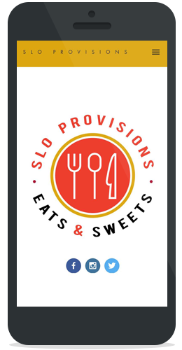 Copy of SLO-Provisions