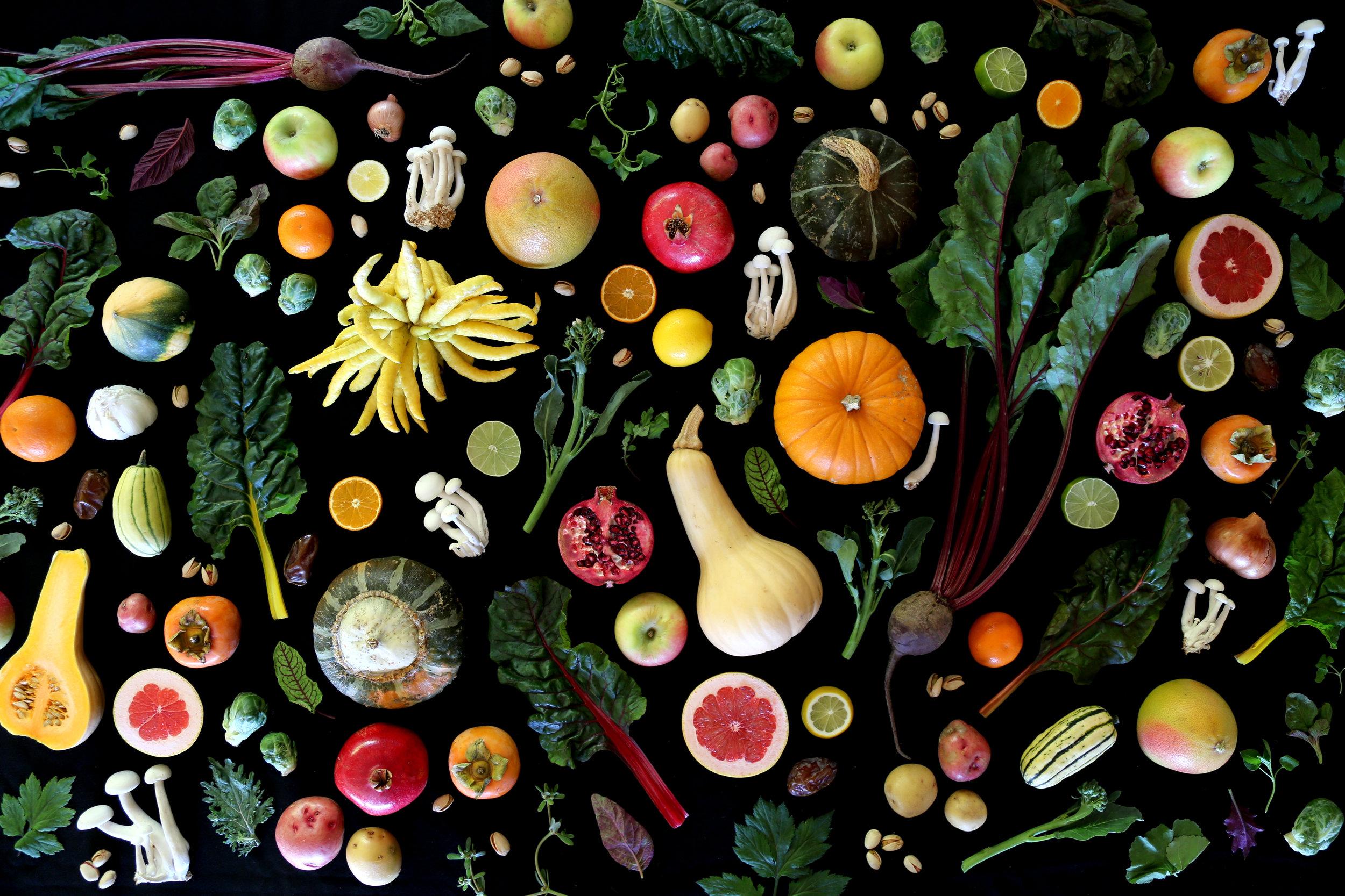 The-San-Luis-Obispo-Farmers-Market-Cookbook-Kickstarter