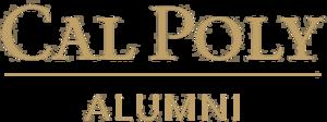 Copy of Cal Poly Alumni Kendra Aronson
