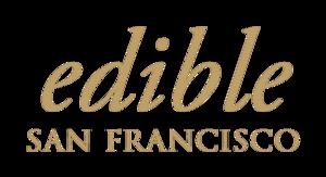 Copy of Kendra Aronson Edible San Francisco