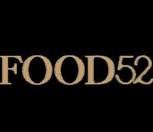 Copy of Kendra Aronson Food52