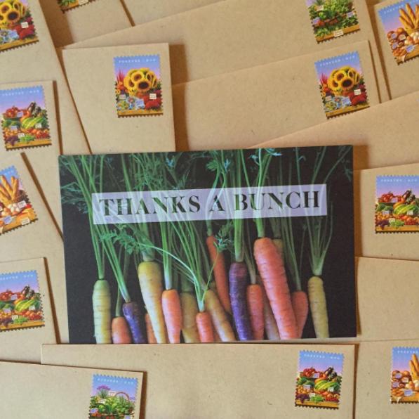 Copy of The-San-Luis-Obispo-Farmers-Market-Cookbook