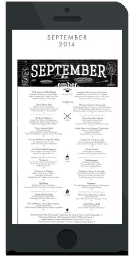 Copy of Ember-Restaurant