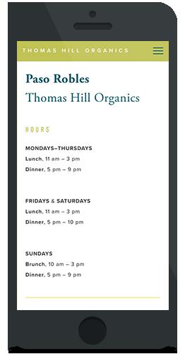 Copy of Thomas-Hill-Organics-Kendra-Aronson