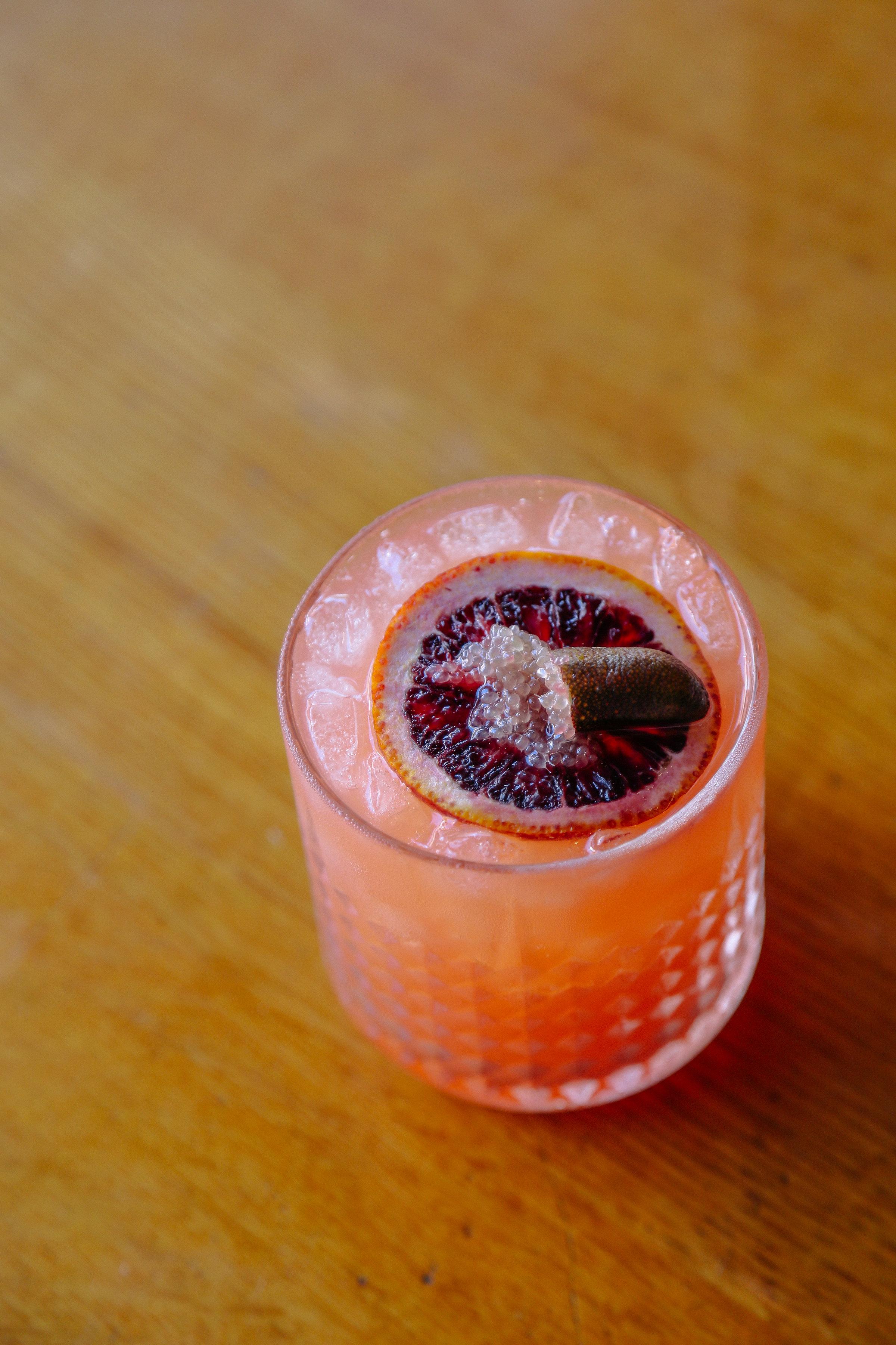 kendra-aronson-edible-slo-finger-limes-73.jpg