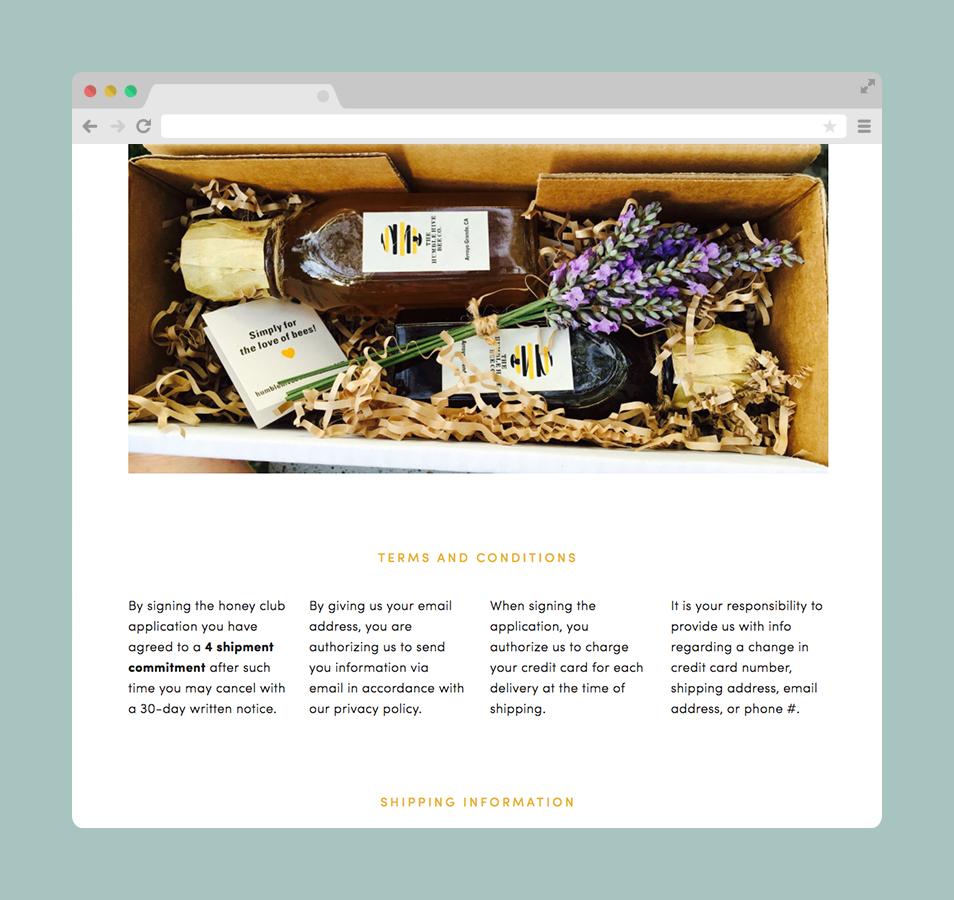 Kendra-Aronson-Creative-Studio-Humble-Hive-Bee-Company-1.jpg