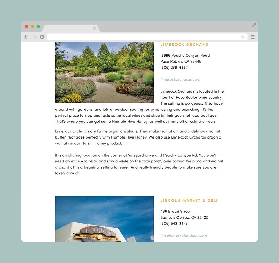 Kendra-Aronson-Creative-Studio-Humble-Hive-Bee-Company-4.jpg