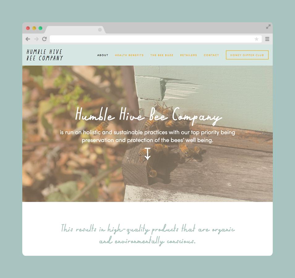 Kendra-Aronson-Creative-Studio-Humble-Hive-Bee-Company-7.jpg