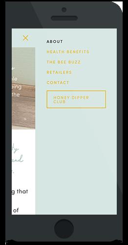 kendra-aronson-creative-studio-humble-hive-bee-company-mobile-4.png