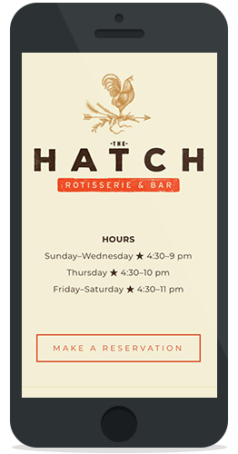 kendra-aronson-creative-studio-the-hatch-mobile-2.png