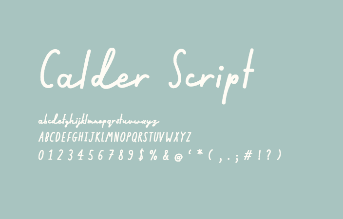 kendra-aronson-creative-studio-humble-hive-bee-comany-typeface-2.png
