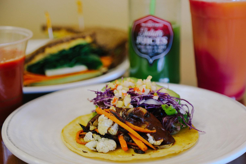 Food-Stylist-San-Francisco