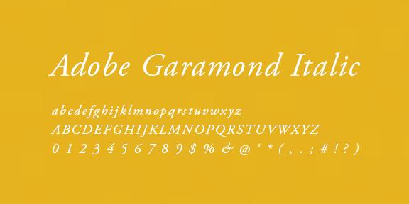 Adobe-Garamond-Italic.png