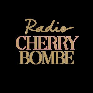 kendra-aronson-radio-cherry-bombe.png