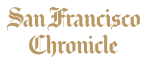 kendra-aronson-san-francisco-chronicle-1.png