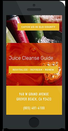 julias-juices-mobile-4.png