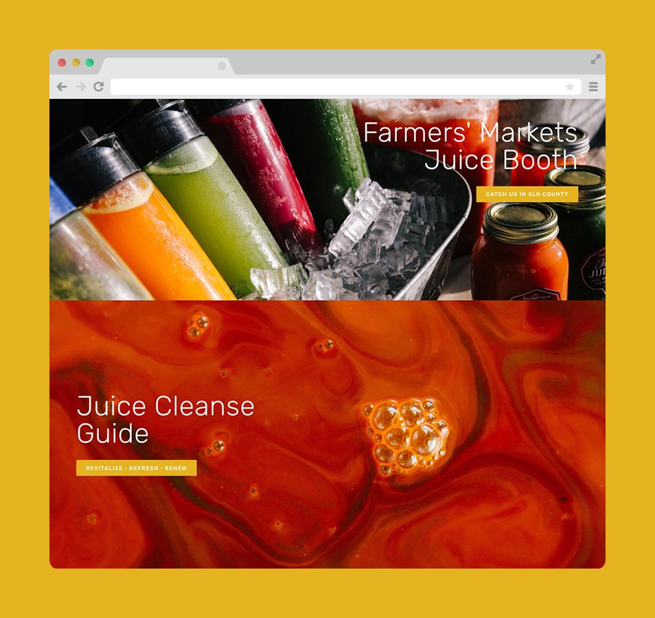 julias-juices-web-9.png