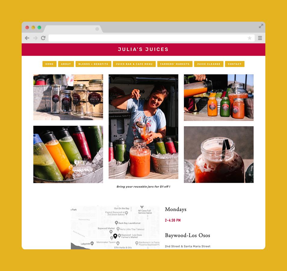 julias-juices-web-2.png