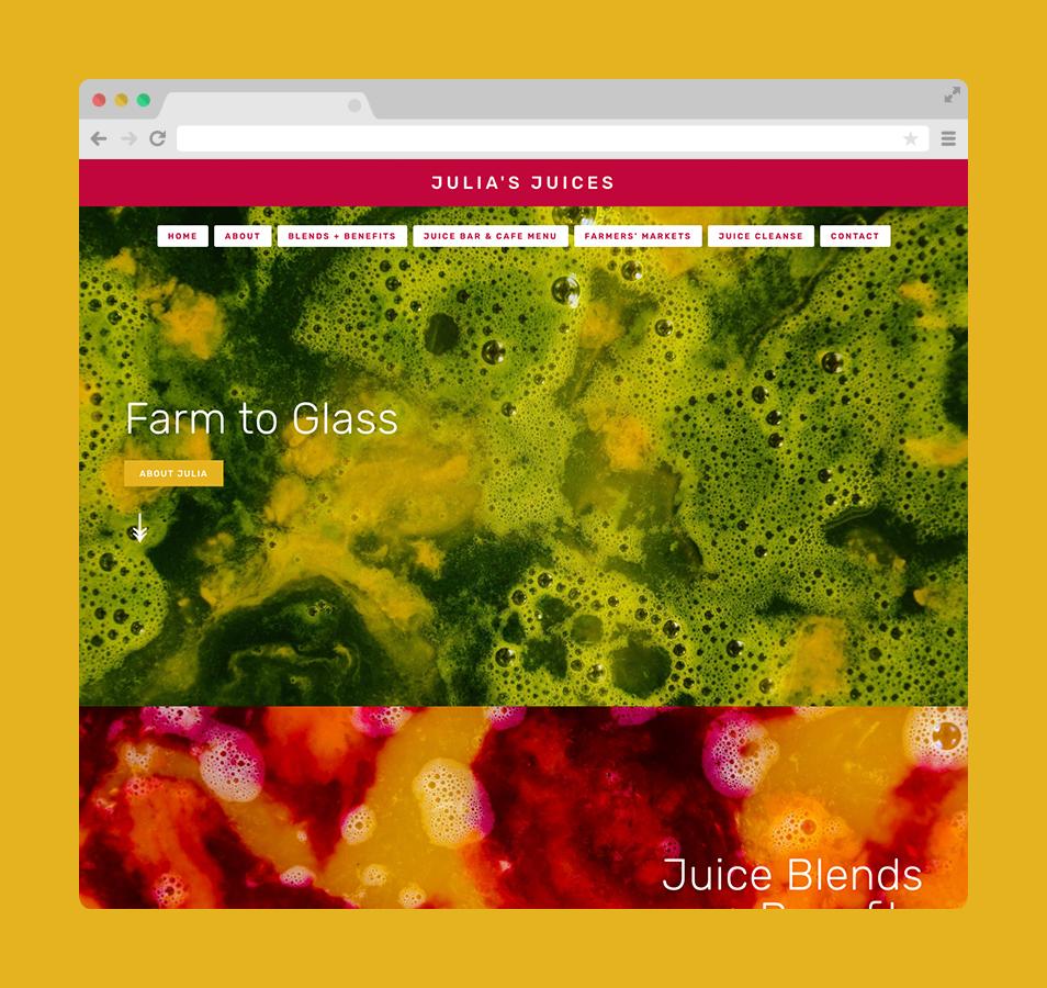 julias-juices-web-11.png