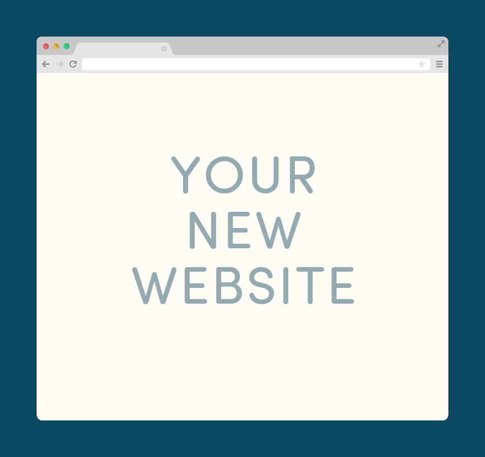 kendra-aronson-web-design.png