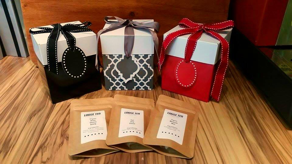 Gift Pack.jpg