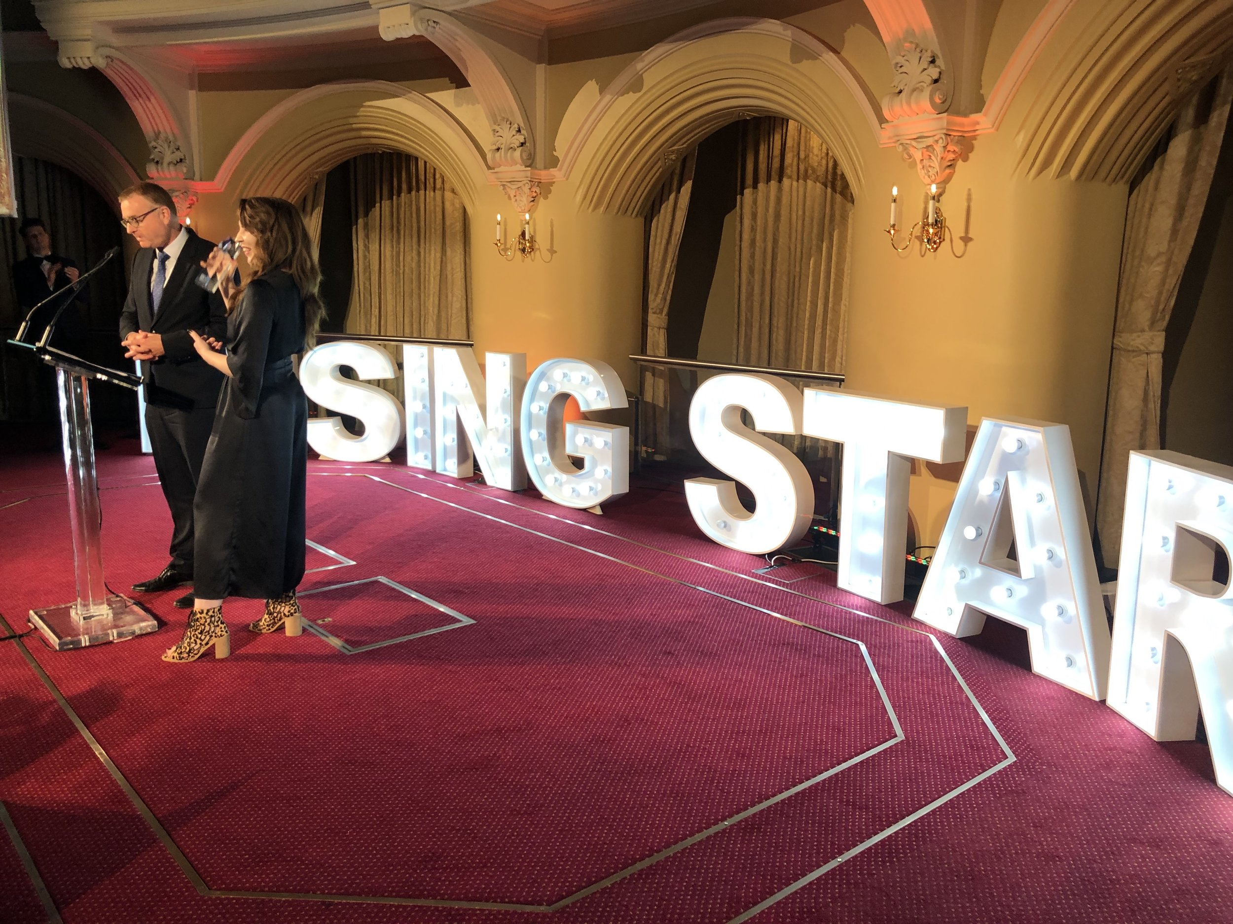 rising star awards 3.jpg