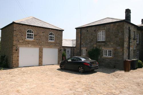 1-Garage-&-House-Alwwodley-.png
