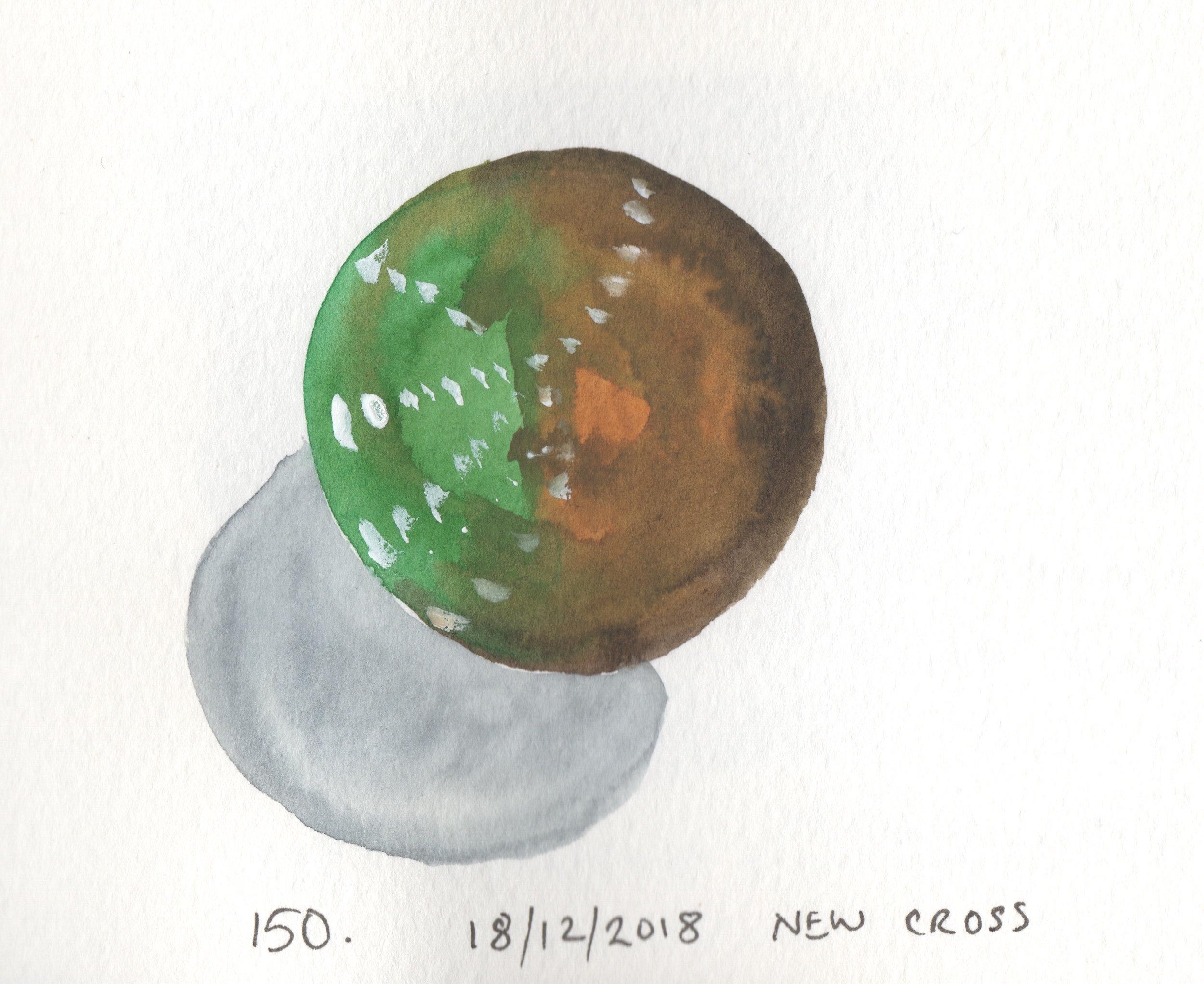 150.jpeg