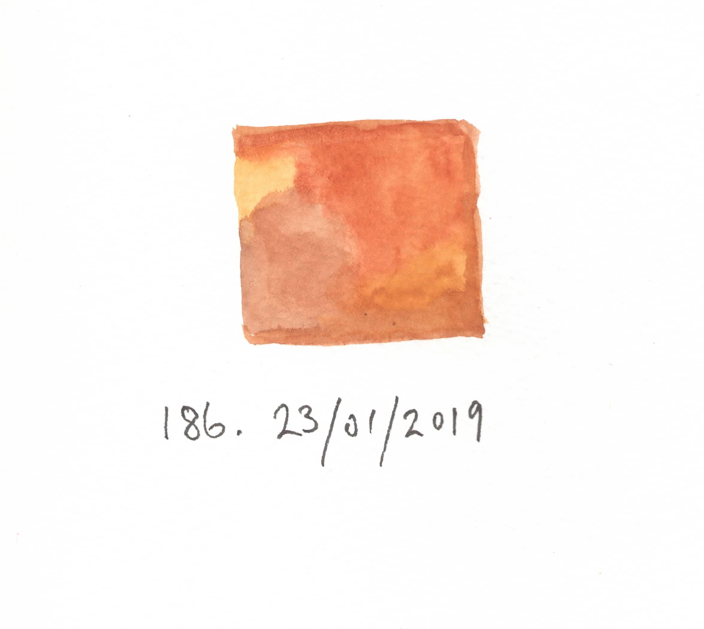 186.jpeg
