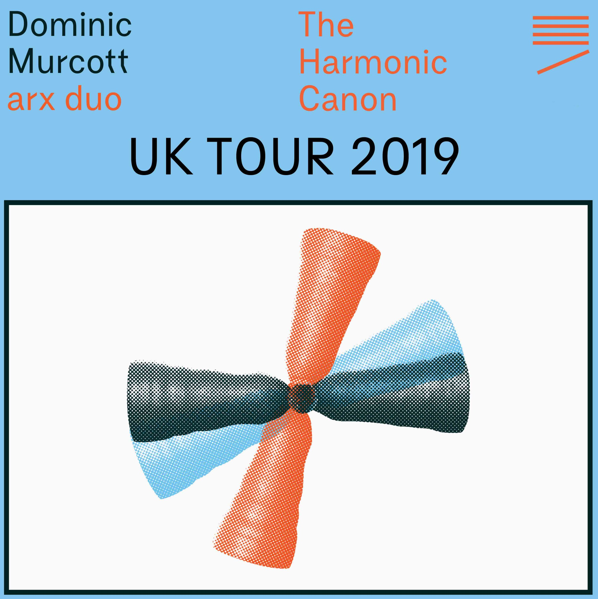 Tour Poster 01.jpg