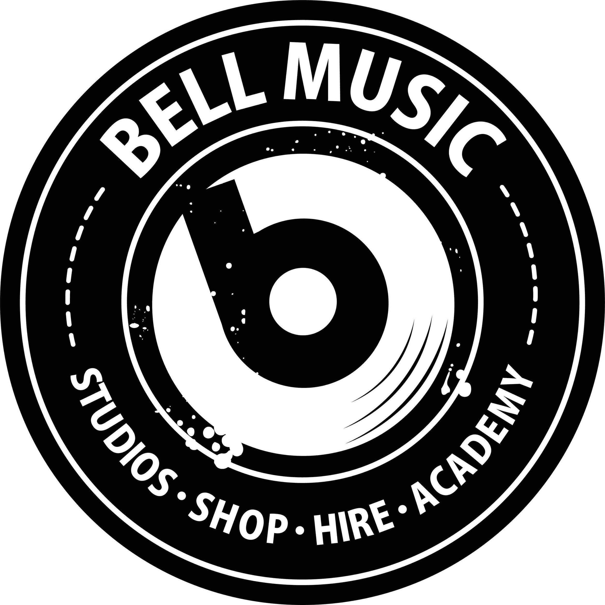 BELL-MUSIC-LOGO-BW.jpg