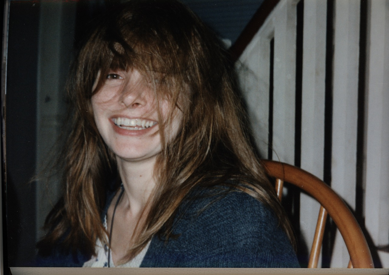 Spring City 1995 Messed hair.jpg