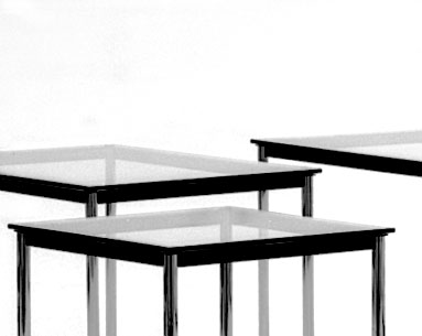 """CO19:  1927-28  