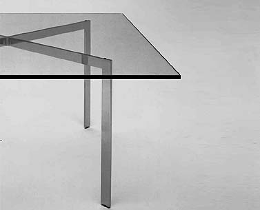 """MI09:  1930  