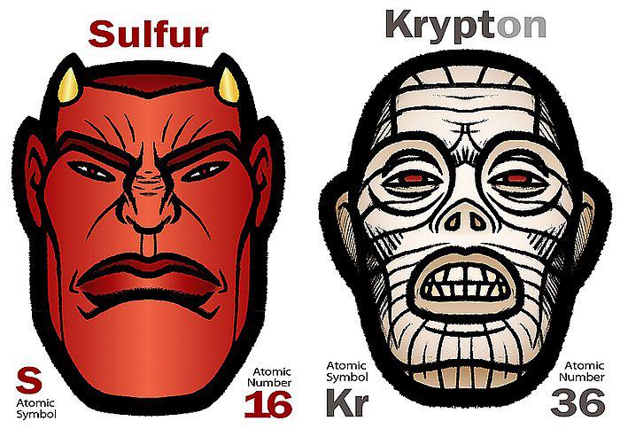 036_Krypton_and Sulfer Color_NoFrame.jpg
