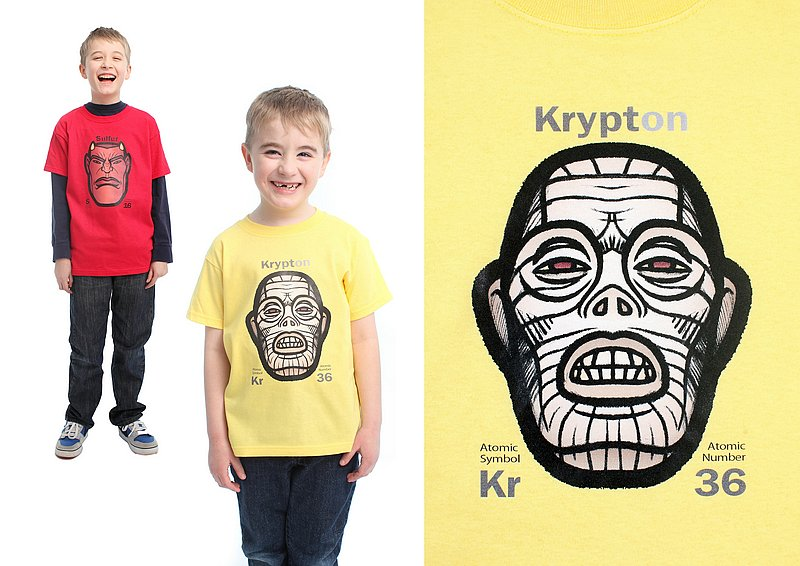 composite shirts for blog.jpg