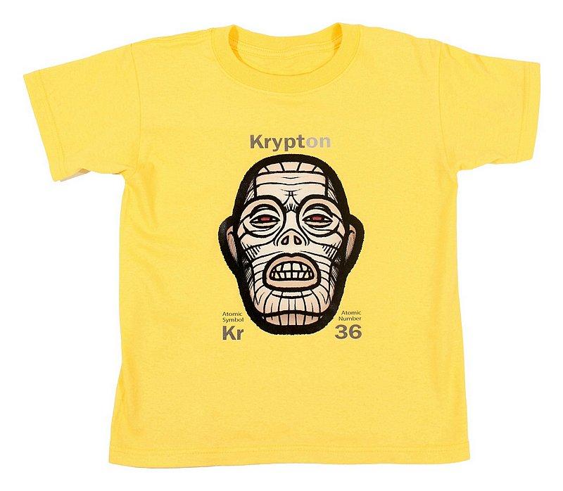cocobee_shirts_02.jpg