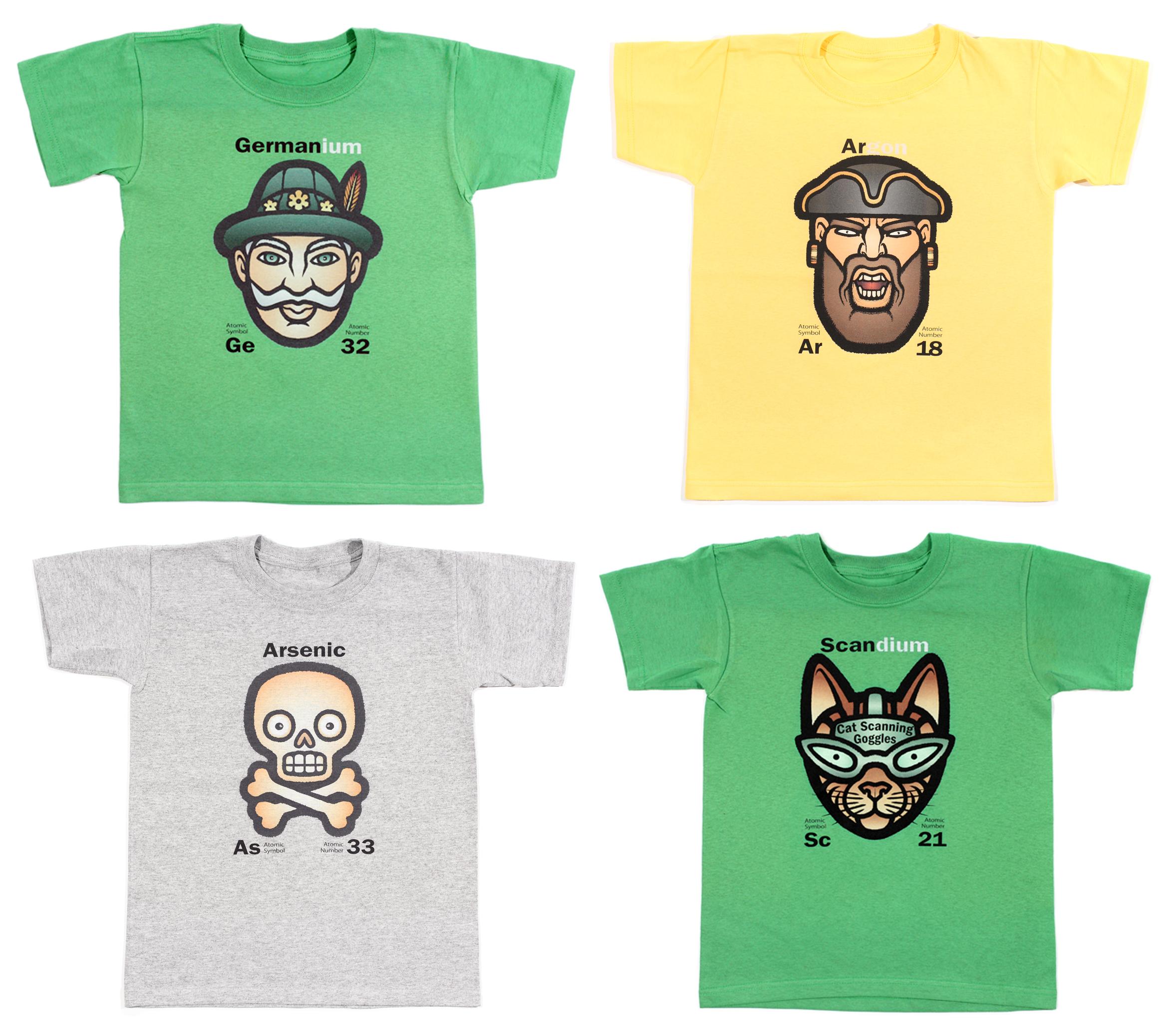 Shirt 4 up.jpg
