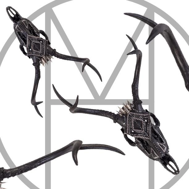 Black MHART SKULLS.jpg