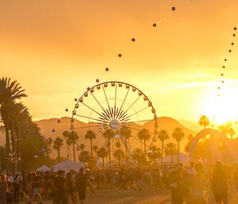Festival Image.jpg