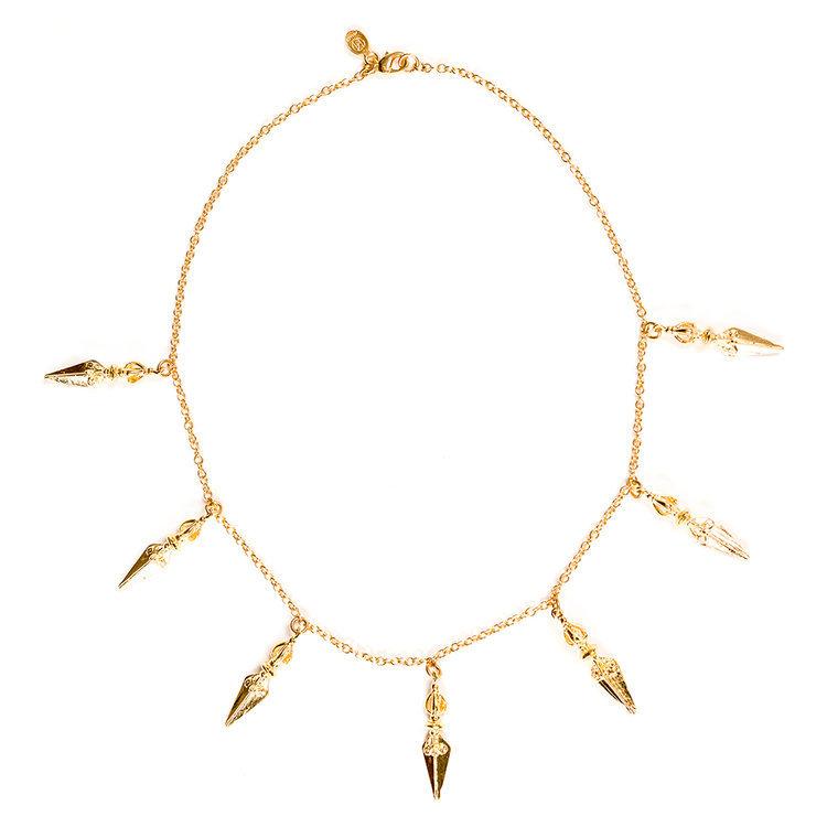 Daggers Necklace.jpg